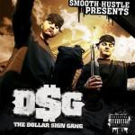 The Dollar Sign Gang
